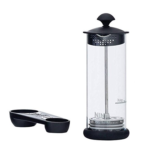 Ninja Coffee Bar Auto-iQ Brewer with Glass Carafe by Ninja (Image #2)