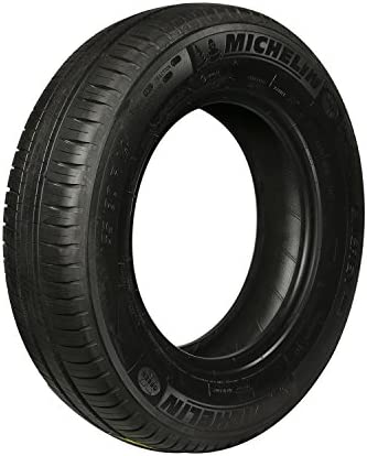 Michelin XM2 165/80 R14 Tubeless Car Tyre (Home Delivery)