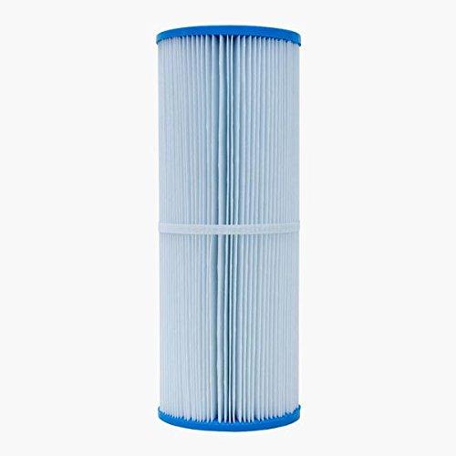 Unicel C-5625 Filter Cartridge (6 Pack)