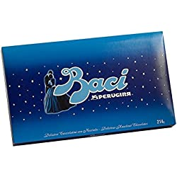 Baci Perugina, 15 pieces, 7.5 oz