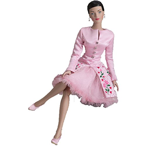 Robert Tonner Tyler Wentworth Very Valentine Fashion Doll