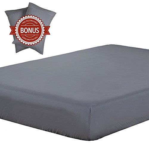 fitted bed sheet - 9