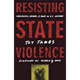 Resisting State Violence