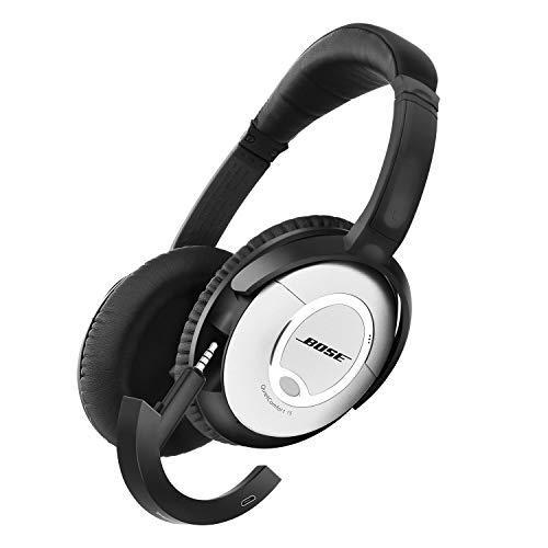 Tranesca Compatible Bluetooth Adapter
