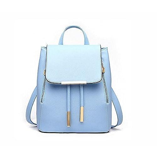 7ae819ca766d En venta LANFIRE - Bolso mochila para mujer - www.ajushop.top