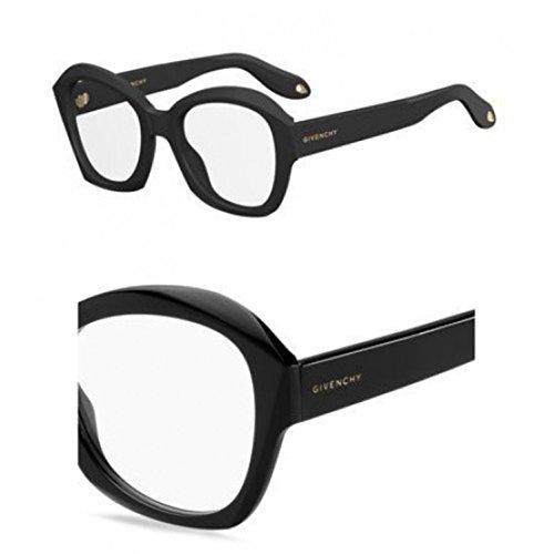 CHRISTIAN DIOR EYEGLASSES CD 3678 0KAF - Eyeglasses Dior Christian Frame Cd