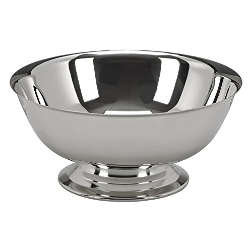 (Traditional Paul Revere Bowl (4 in. Dia. x 2.4 in. H))
