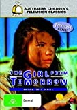 The Girl from Tomorrow: Series One