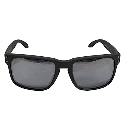 a9cedf6848 Image Unavailable. Image not available for. Color  Daniel Defense Oakley SI Holbrook  Tornado Eyewear