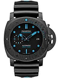 Submersible Carbotech 47mm PAM01616