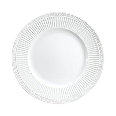 Mikasa Italian Countryside Dinner Plate, 11-Inch