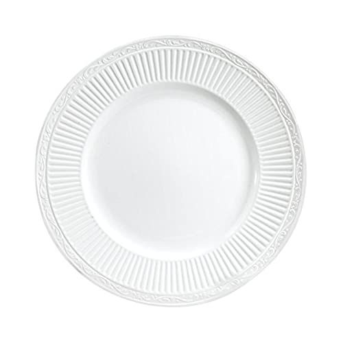 Mikasa Italian Countryside Dinner Plate 11-Inch  sc 1 st  Amazon.com : italian countryside dinner plates - pezcame.com