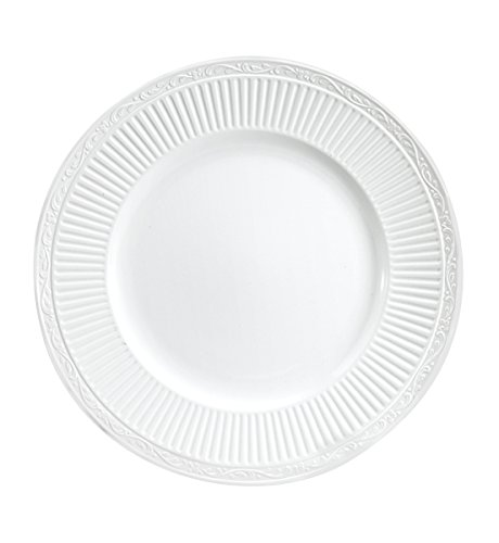 Round Platter Countryside (Mikasa Italian Countryside Dinner Plate, 11-Inch)