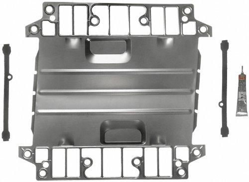 Fel-Pro MS96006 Manifold Gasket Set