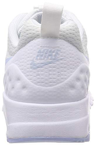 Femme Royal Motion De Tint Max Air Multicolore Wmns Lw 101 Nike white Chaussures Fitness 8Pqpnxw