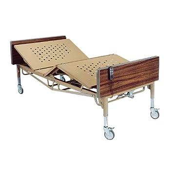 ihbmart i hospital sale chemsafe pm htm bed mattress end