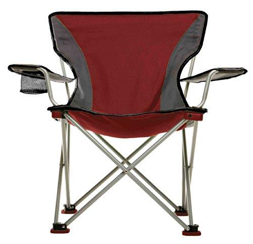 travel chair company 589vr - 1