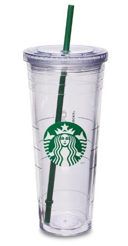 starbucks plastic coffee cups - 9