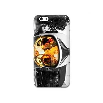 coque pompier iphone 7