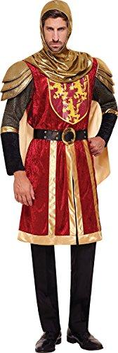 king arthur dress - 5