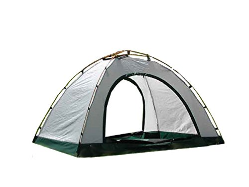 2-Person ATuffy BP Instant Tent