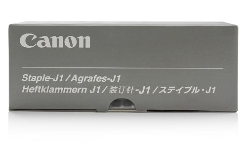 Canon Imagerunner C 4080 i - - - Original Canon 6707A001   J1 Heftdraht - dc98d1