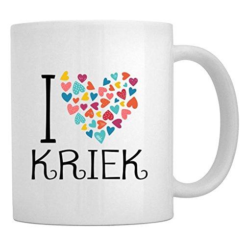 teeburon-i-love-kriek-colorful-hearts-mug