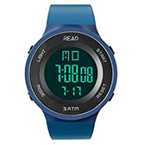c626d7ff4d6 Amazon.co.uk  Watch Deals   Special Offers  Watches