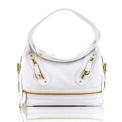 ... Bags