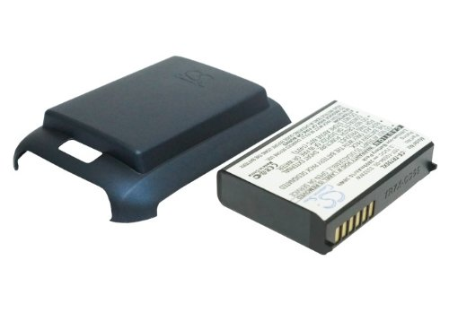 extended-battery-for-palm-treo-755-755p-with-cover