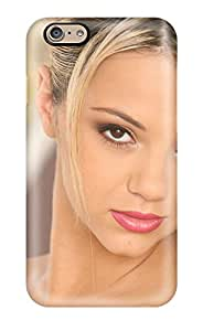 Top Quality Rugged Ashlynn Brooke Case Cover For Iphone 6