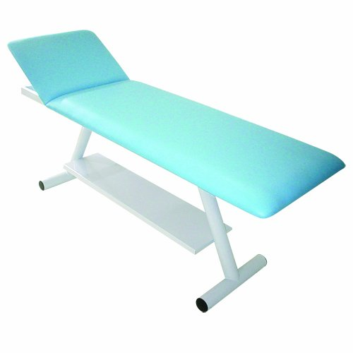 Medical Exam Treatment Table - 4