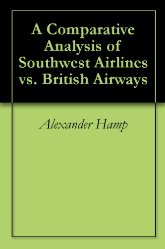 a-comparative-analysis-of-southwest-airlines-vs-british-airways