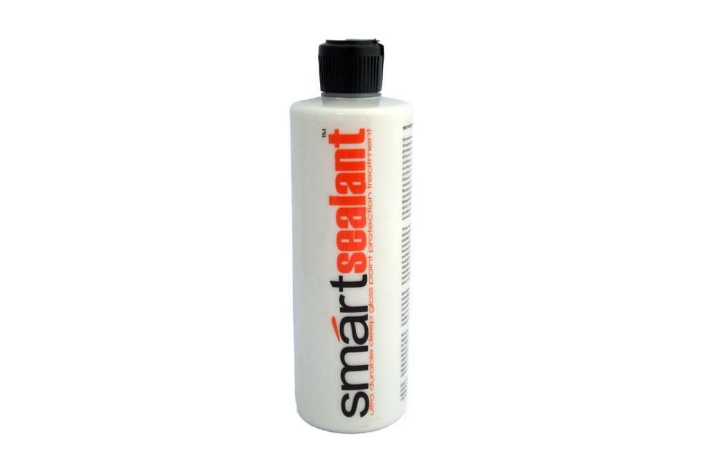 Smartwax 20103 SmartSealant Deep Gloss Car Paint Sealant and Protectant - 16 oz. by Smartwax