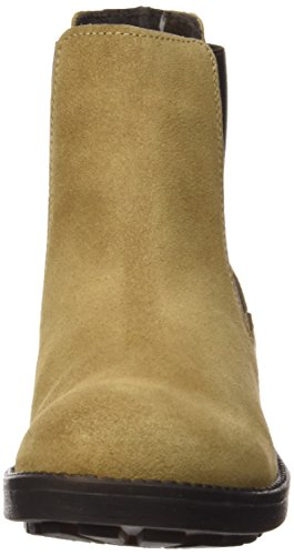 Women's Banak Boots COOLWAY Tau Banak COOLWAY T4wTq6v