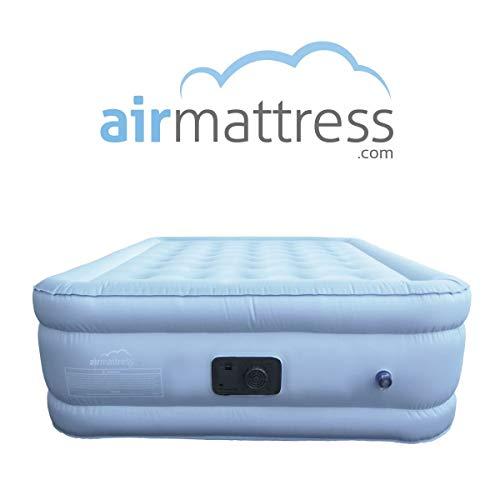 Buy queen air beds