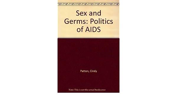 Aids germ politics sex