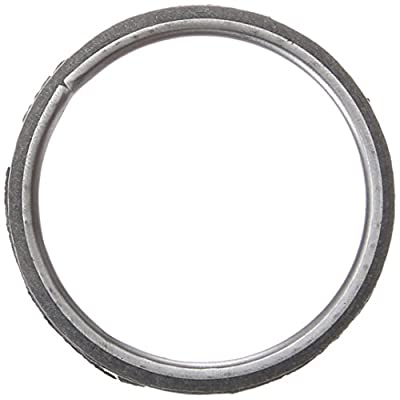 Walker 31566 Exhaust Gasket