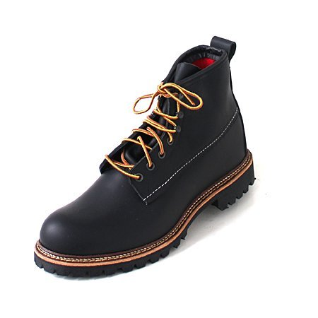 red-wing-heritage-6-inch-ice-cutter-boot-mens-black-otter-tail-100