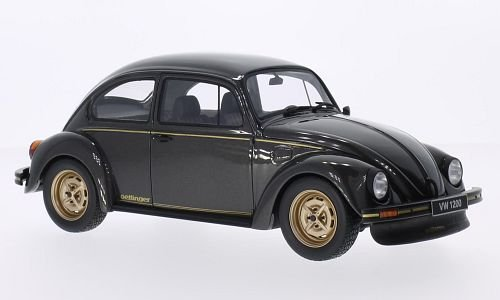 vw-beetle-oettinger-okrasa-1200-met-anthracite-gold-1983-model-car-ready-made-ottomobile-118