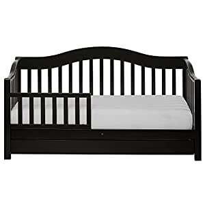 Dream On Me Toddler Day Bed 9