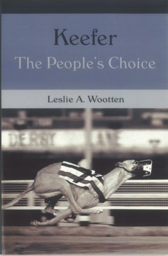 Keefer: The People's Choice