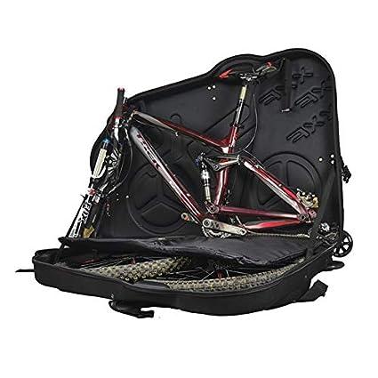 Amazon.com : BeesClover Bike Travel Case Accesorios ...