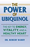 Best Vitality Ubiquinols - The Power of Ubiquinol:The Key to Energy, Vitality Review