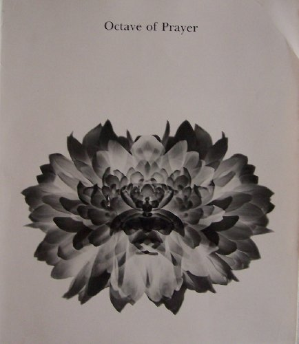 Octave of Prayer (Aperture, Vol. 17, No. 1)