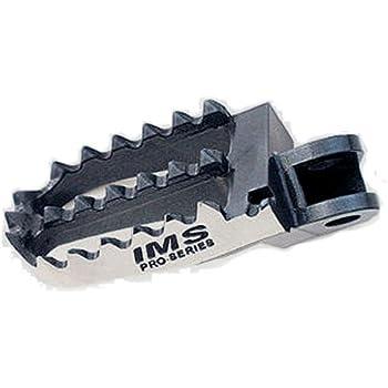 IMS 293116-4 Pro Series Black Foot Pegs