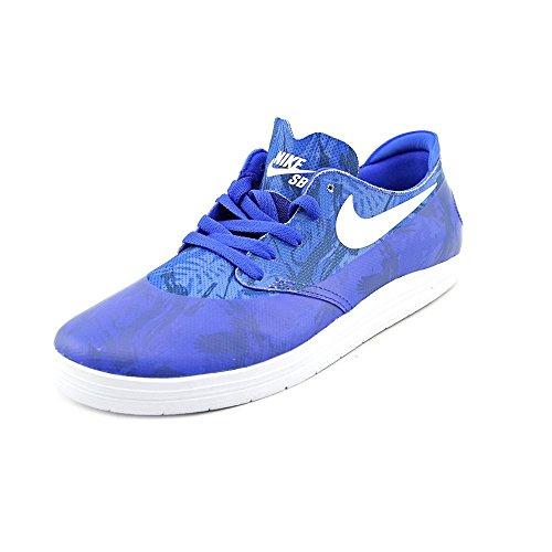 Blau Nike Wc Nero Camo Sb weiß Oneshot 645019 nbsp;008 schwarz nbsp;– Colore Lunar