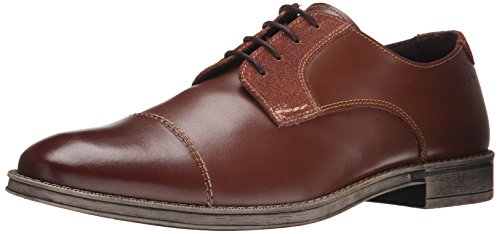 Stacy-Adams-Mens-Caldwell-Oxford-Cap-Toe-Leather-Shoes