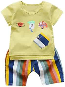 a0e9d69df087 Shopping 12-18 mo. - Yellows - Layette Sets - Clothing - Baby Boys ...
