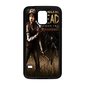 Generic Case The Walking Dead For Samsung Galaxy S5 Q2I2918205